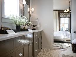 Bathroom Ideas Hgtv Pick Your Favorite Bathroom Hgtv Smart Home 2017 Hgtv