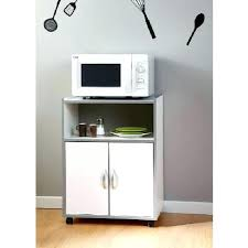 meuble cuisine 110 cm meuble cuisine 110 cm lys meuble de cuisine bas 2 portes et 1