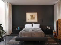 Bedrooms Houzz Bedrooms Brilliant Houzz Bedroom Ideas Home - Houzz bedroom design