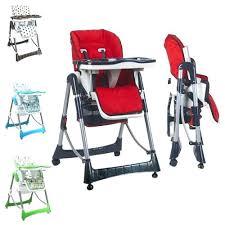 chaise haute b b leclerc chaise haute bebe leclerc chaise bebe pas cher chaise haute bacbac