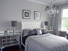 Bedroom Decorating Ideas Grey And White by Grey Bedrooms Decor Ideas Pleasing Inspiration Gray Bedroom White