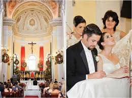 Wedding Venues In Puerto Rico The 25 Best Puerto Rico Wedding Venues Ideas On Pinterest Beach