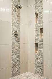 bathroom tile designs for small bathrooms 75 bathroom tiles ideas for small bathrooms 7 tile ideas