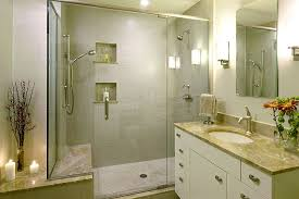 Cost Of Master Bathroom Remodel Small Bathroom Remodel On A Budget Master Bathroom Ideas 37557