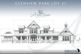 Gl Homes Floor Plans by Artisan Signature Homes Custom Home Builder Louisville