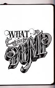 imagenes goticas letras letras góticas el serif de chocolate