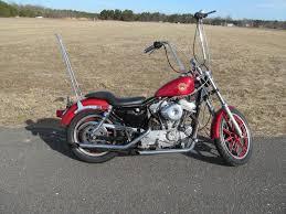 harley davidson sportster 1990 u2013 idee per l u0027immagine del motociclo