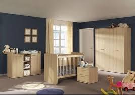 chambre tinos autour de bébé chambre neyt cedric help chambre de bébé forum grossesse bébé