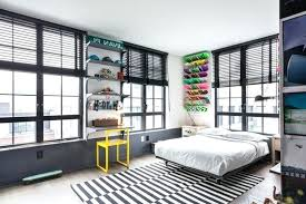 new bedroom ideas new york bedroom decorations the town house new bedroom new york