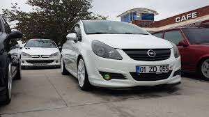 opel corsa 2007 1 3 cdti mg remaps chip tuning