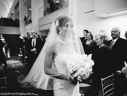 Wedding Photographers Chicago Artistic Wedding Photographer Chicagochicago Wedding Photographer