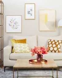living room furniture for cheap see how paint dramatically transforms this living room living