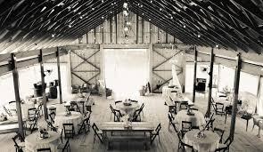 wedding venues ta wedding venue wedding venue south farm