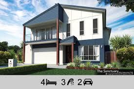 Home Designs In Queensland Home Designs Bella Qld Properties