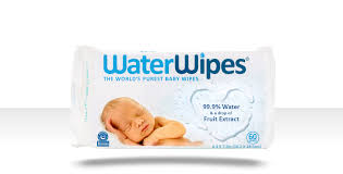 baby us baby wipes purest water wipes waterwipes us