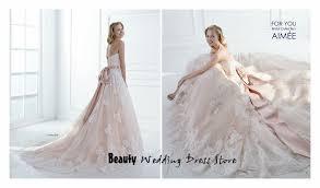 pink lace wedding dress search on aliexpress by image
