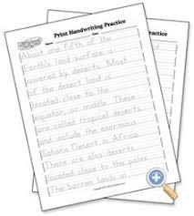 free cursive alphabet worksheets printable k5 learning child