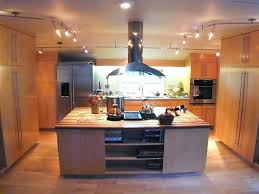 Kitchen Track Lighting Pictures S Curved Track Lighting Kitchen Track Lighting Made Of Chrome