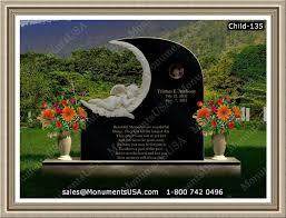 design your own headstone design your own gravestone