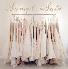 sale wedding dresses wedding dress sle sale london march 2018