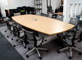 used office furniture and storage solutions in dublin