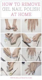 43 best nail polish ideas images on pinterest make up