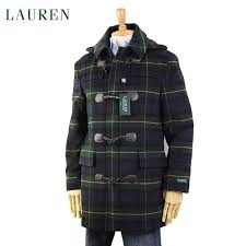 polo ralph lauren black friday abjnuts rakuten global market lauren by ralph lauren men u0027s
