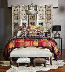 Decorating Bedroom Ideas Bedroom Moroccan Bedroom Decorating Ideas 2 Unique 33 Exquisite