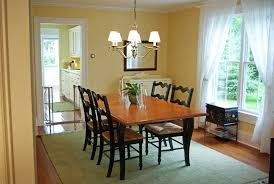 Fancy Dining Rooms Modern Style Dining Rooms Dining Room Ideas On Dining