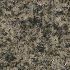 Granite Kitchen Design 24 Best House Ideas Images On Pinterest Granite Kitchen Kitchen