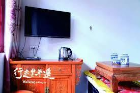 chambre d hote compi鑒ne 行走平遥客栈 gîtes à louer à jinzhong shi shanxi sheng chine