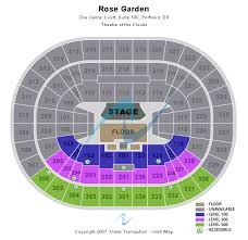 passion pit moda center at the rose quarter tickets passion pit
