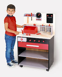 Boys Wooden Tool Bench My First Craftsman Craftsman Toys Sears
