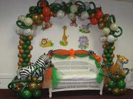 Decorated Baby Shower Chair 66 Best Baby Shower Chair Decor Inspiration Images On Pinterest