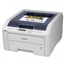 color printers laser best guide