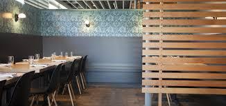 Restaurant Tile Joule Relay Restaurant Group Seattle Wa Relay Restaurant Group