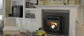 Fireplace Inserts Seattle by Pellet Fireplace Inserts Seattle U0026 Portland Fireside