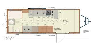 buy tiny house plans modern house plans plan for tiny houses on wheels interior floor