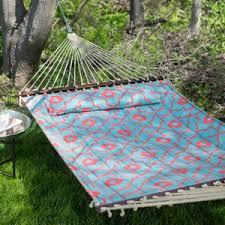double hammocks hayneedle