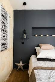 Master Bedroom Light Your Basic Guide To Master Bedroom Lighting Shack Vintage