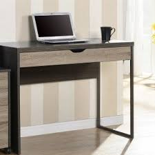 Small Desk Small Desk With Drawer Foter