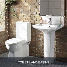 en suite bathrooms ideas ensuite bathroom ideas victoriaplum com