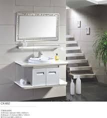 Discount Bathroom Furniture 143 Best Modern Stainless Steel Bathroom Cabinet Images On