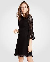 sleeve black dress dresses for all occasions