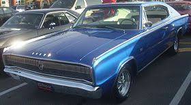 68 dodge charger rt 440 dodge charger b