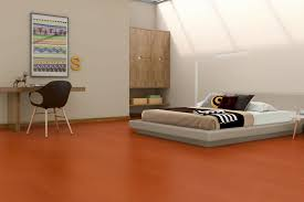 Laminate Flooring Noise Reduction Natural Cork Flooring Commercial Residential Cork Look