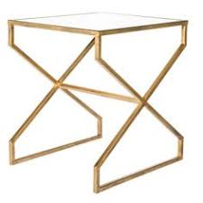 target alabaster black friday ad first look a gilded nate berkus for target fall holiday