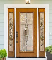 Front Door Glass Designs 23 Best 8 Foot Tall Doors Images On Pinterest Entrance Entry