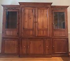armoire for 50 inch tv tv armoire ebay
