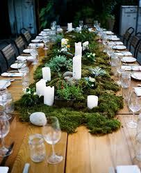 best 25 intimate weddings ideas on pinterest small intimate